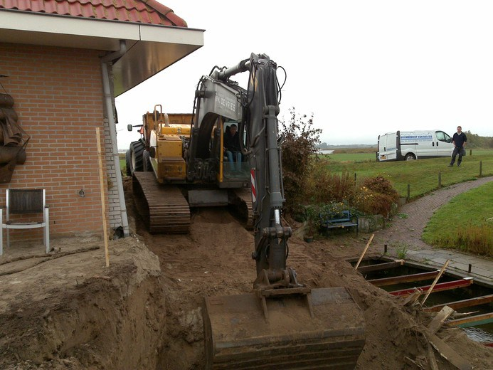 uitgraven_van_kelder