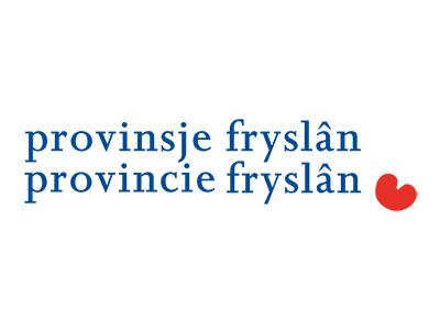 provincie-fryslan